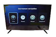 "Samsung Smart TV Android 50"" Телевизор cТ2 FULL HD+ 220v USB/HDMI LED ( Андроид телевизор Самсунг )+ПОДАРОК"