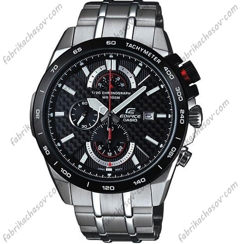 Часы Casio Edifice EFR-520SP-1AV
