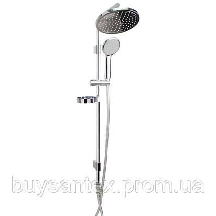 Душевая система Q-tap CRM 1003, фото 2