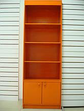 Шкаф для магазина, торговое оборудование