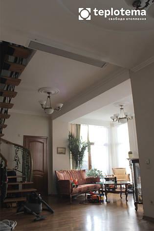 Отопление частного дома, фото 2