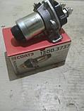 Дистанционный выключатель массы Соболь 1300.3737, фото 2