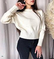 Женские свитерки (расцветки)
