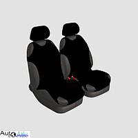 Майки-чехлы Beltex Cotton чёрный 11210
