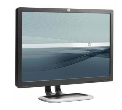 Комп'ютерний Монітор 22'' HP L2208w (HSTND-2371-B)