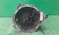 Кпп для Renault Kangoo Сlio Tvingo 1.2, фото 1