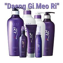 Daeng Gi Meo Ri (Тенгі Морі), Корея