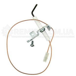 Электрод ионизации Saunier Duval Themaclassic, Isofast, Combitek - S1003700