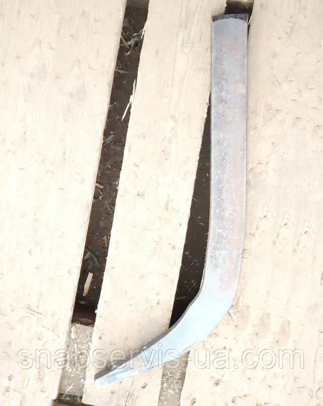 Долото лапа КРНВ-5,6