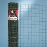 Сетка рулонная сварная Pantanet Protect H=152см, L=25м, фото 1