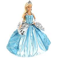 Кукла Anlily Doll 99120 Принцесса с аксессуарами
