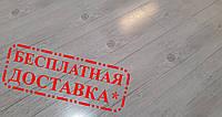 """Ламинат Spring Floor 32 класс """"Ель Беленая"""" 8 мм толщина, пачка - 2,4 м.кв"""