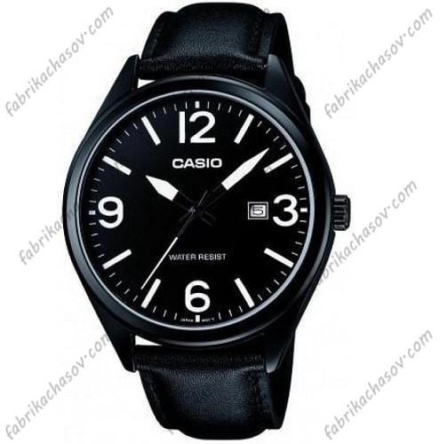 Часы CASIO MTP-1342L-1B