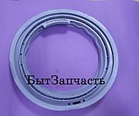 Уплотнительная резина (манжет) люка для стиральной машины Samsung DC61-20219E, фото 1