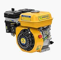Двигатель бензиновый Sadko GE-440  / 11,85 кВт (Словения)