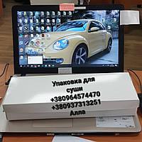 Упаковка для Суши 340х110х56мм