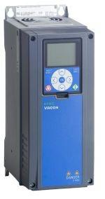 Преобразователь частоты VACON 100 3Ф 18.5 кВт