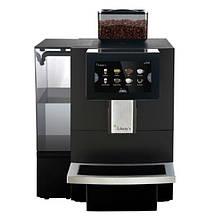 Кофемашина Liberty`s F11 Plus 8L