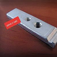 контакт КТПВ-621 КПВ-601 подвижный серебро