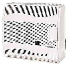 Газовые конвекторы Canrey CHC - 4Т (с вентилятором)