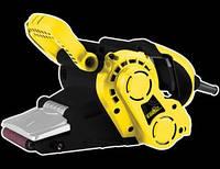 Шліфувальна машина стрічкова ТШЛ-900 Triton-tools