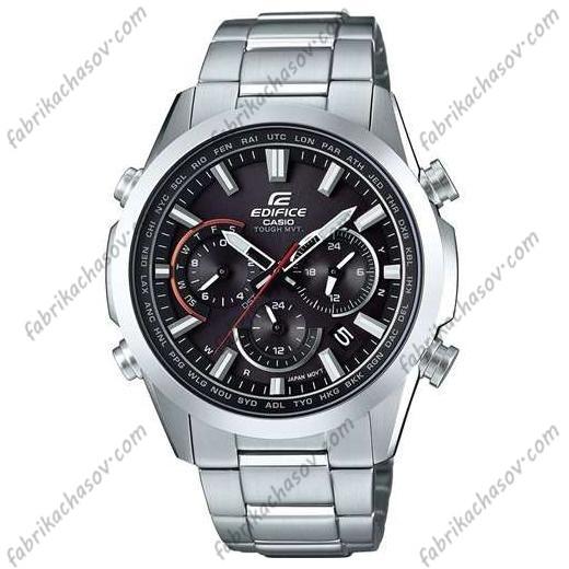 Часы CASIO EDIFICE EQW-T650D-1AER