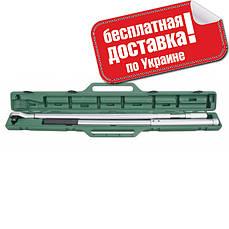 """Динамометрический ключ 1"""" 300-1500 Нм JONNESWAY T271500N"""