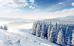 Где провести зимние каникулы с детьми?