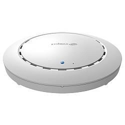 Точка доступа Edimax Pro CAP1200 Long Range (AC1200, PoE, Ceiling, 1x10/100/1000 Mbps, 26dBm)