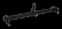 Зцепка подвійна ЗП-80