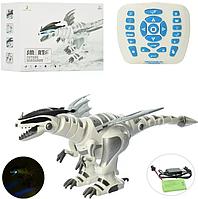 Интерактивный Динозавр 30368 на радиоуправлении  11