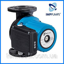 Циркуляционный насос IMP Pumps GHN basic II 40-40F