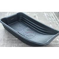 Сани-волокуши пластиковые для рыбалки Vulkan C3