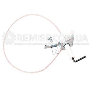 Электрод ионизации Saunier Duval Semia C24, F24 - 0020039176