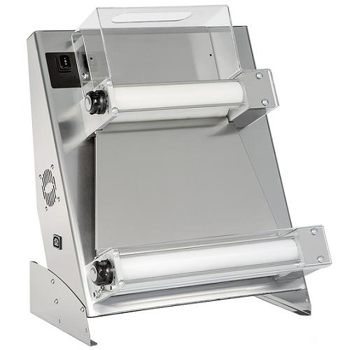 Тестораскаточная машина DSA 500 RP ItPizza (Италия)