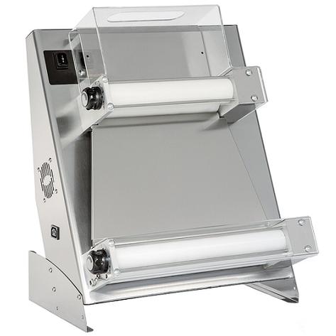 Тестораскаточная машина DSA 500 RP ItPizza (Италия), фото 2