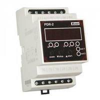 Программируемое цифровое реле Elko Ep - PDR-2B/UNI
