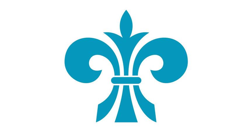 Трафарет Символ 30*30 см толщина 1мм, фото 2