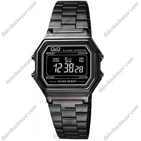 Чоловічий годинник Q&Q M173J005Y