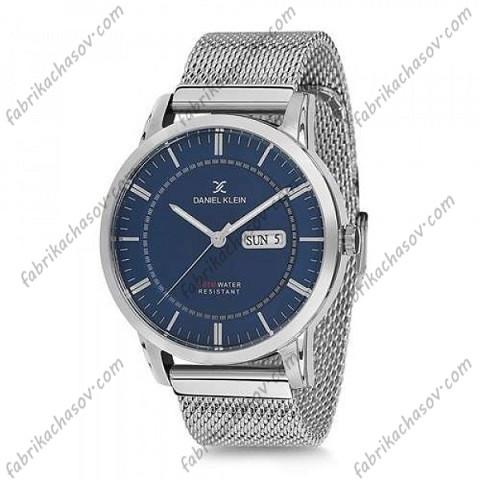 Мужские часы DANIEL KLEIN DK11731-6