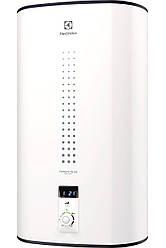 Водонагреватель электрический Electrolux EWH 50 Centurio IQ 2.0