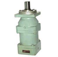 Гидромотор Г15-24Р, фото 1