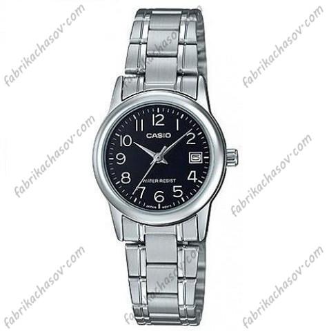 Часы Casio Classic LTP-V002D-1BUDF
