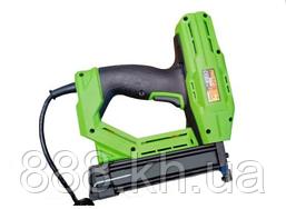 Степлер электрический Procraft PEH 600
