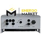 Инвертор сетевой Solis-5K-2G (5 кВт, 2 MPPT, 1 фаза), фото 2