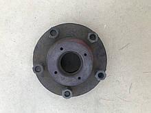 Ступица со шпильками ДСШ 14.31.124-3А (Т-16, Д-21) переднего колеса