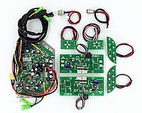 Комплект плат управления для гироскутера ТАО-ТАО с приложением и самобалансом
