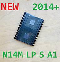 nVIDIA N14M-LP-S-A1 2014+ ОРИГИНАЛ