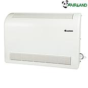 Осушитель воздуха Fairland DH90 (90 л/сутки)