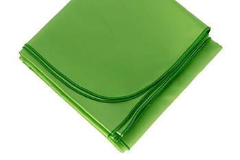 Полотенце Emmer Sport Green 80*160
